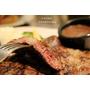 【羽諾食記】『Bsb美式餐廳』❤超厚一份的雙層牛肉漢堡 保證滿足想吃肉肉的需求