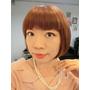 【天母/士林優質髮廊推薦】 VIF Hair Salon~想要美麗優雅新髮型嗎?快來預約型男設計師Ivan吧!噹噹媽強力推薦一定要來喔~