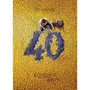 L'OCCITANE歐舒丹 歡慶品牌40周年 限定版護手霜繽紛上市