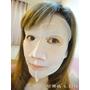 【保養】黃金339法則,面具型立體爆漿面膜∼來自長庚專業團隊 【Dr's Formula 3D立體面膜】,超長臉頸膜。