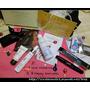 【保養 ♡ ︳butybox ︳((文末贈獎))4月butybox美妝體驗盒  讓我愛不釋手的超值好物大分享】