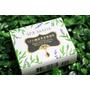 【羽諾分享】『SPA MADE 天然礦泥草本精油皂』❤好用SPA精油皂推薦❤給每寸肌膚最完善的呵護
