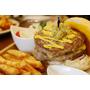 【羽諾食記】『DeMo House早午餐咖啡餐廳』❤桃園寵物友善早午餐&下午茶推薦美食推薦