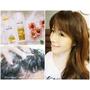 【Hair】毛躁byebye 抗UV輕盈潤髮推薦 ♫ 潘婷PANTENE PRO-V 乳液修護潤髮乳