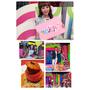 【流行新勢力-上順旅行社】最愛日本旅遊時尚&美食的天堂♥