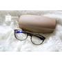 【眼鏡】修飾臉型完美夥伴,999.9日本神級眼鏡入手!