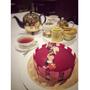 2016母親節│世界奢華茶葉品牌TWG Tea禮讚母愛