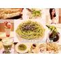 ▌美食▌到林口三井OUTLET體驗日本抹茶文化❤nana's green tea林口店❤發源自日本自由之丘❤❤