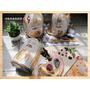 【宅配美食到我家】網路超夯!伊藤麵包工房明星商品《手工圓形吐司》口感Q彈,香甜又好吃!