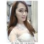 【新店婚紗】♡愛Love時尚精品婚紗♥婚紗是所有女孩們最夢幻的美麗~♫♪♫♪♪