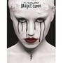 M.A.C BROOKE CANDY 聯名系列 大膽反叛的野性靈魂 展現暗黑饒舌女王的獨特風格