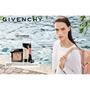 Givenchy紀梵希 2016【星光亮采】彩妝系列 超越季節彩妝侷限  隨時完美「微調」自然迷人好氣色