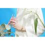 2016母親節│Les Néréides蕾娜海  表『飾』心意 傳情母親節 刻畫細膩的時尚幸福感