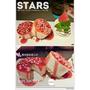 [南京復興站 Cu Cafe ]紅銅咖啡~松山區下午茶~沙拉超大碗(小巨蛋咖啡)
