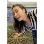 [台中摩鐵]都樂休閒旅館像城市裡的綠洲,頂級的KTV包廂房型,享受K歌之王讓摩鐵不只是摩鐵,樂趣倍增!