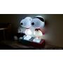 【血拼分享】CP值超高的SNOOPY夜燈席捲全台7-11!