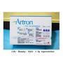 【生活】♡雅創Artron♥排卵快速檢測試紙,讓妳更了解自己♫♪♫♪♪