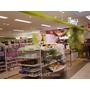 【日本旅遊】推推~百圓店界的小清新~~Seriaセリア~餐具可愛~迪士尼用品多多~女孩們一定會喜歡!