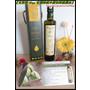 【克萊雅 Krya 有機特級冷壓初榨橄欖油】春夏料理簡單美味上桌