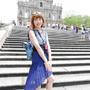 【國外旅遊-日本、韓國】台幣強勢升值了!想出國遊玩嗎?只要隨身攜帶一台wifi行動上網機你輕鬆放心自由行喔!噹噹媽這裡有赫徠森租用wifi優惠代碼,還不快點進來索取!!!