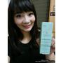 {{保養}} 混合性膚質的簡易保養-Vichy薇姿新皮脂平衡多效精華乳