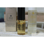 ✬GUERLAIN 嬌蘭✬ 蜂王乳系列-平衡油、蜜露