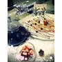 2016.04.15午茶約會_Joanne Lee Cake Design品嚐法國藍帶主廚手作甜蜜滋味