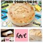 絲滑香濃不膩口 ❤ 振頤軒- 重乳酪起司蛋糕6吋 (2016蘋果日報起司類冠軍蛋糕)