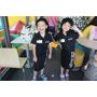 [懶人包] 南台灣兒童~小小職業體驗營大蒐集 [1]