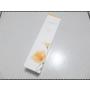 【天堂花園Paradiso Garden】木槿全能卸妝精華~卸妝/清潔/化妝水/精華液一次搞定 顛覆卸妝新感受