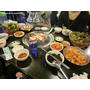 [Travel] 2016首爾匆匆4日吃到飽、逛街逛到腿軟行程