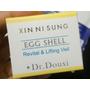 【Dr.Douxi 朵璽】賦活新生卵殼膜+蜂皇面膜+蛇姬面膜 煥膚一次完成