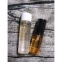 嬌蘭蜂王乳系列 油+水 黃金比例 體驗油蜜雙重亮澤感