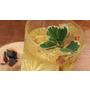 創意調酒 @ Fourplay - 原來調酒也可以是一種視覺饗宴