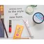 【彩妝】4月換季美妝保養愛用品分享 | CC霜、防曬、唇蜜、去角質