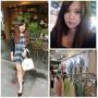 Work | 韓國及五分埔批貨大公開♥關於網拍採購這件事 服飾產業小秘辛 Part1