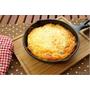 [食譜]營養滿點之會牽絲的菇菇烘蛋 - 好菇道美味家廚