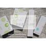 ▌清潔+保養 ▌ (文末抽獎)AVIVA 深度潔淨乳液組♥簡單保養助我渡過肌膚敏感期~