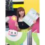 【流行新勢力-上順旅行社】日本表參道私房必吃必買逛街地圖大分享