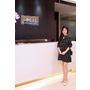 [孕婦按摩] Socie日本施舒雅美容世界 孕婦按摩感覺心得體驗
