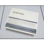 【Arenes】黃金72小時瞬效修護安瓶組~直擊問題根源 修護肌膚快狠準