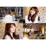 |分享|加慕秀內湖店-Hair Salon・打造夏日質感焦糖色
