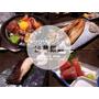 「旅遊」日本東京推薦必吃美食。CP值高居酒屋❤淺草銀鯱