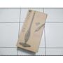 【Shop Wonder】H2O「超淨界」兩用式五合一蒸氣拖把~居家清潔打掃的萬用小幫手