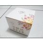 【八福生技BaFu】酒釀娘系列-酒粕凍膜~上鏡的秘密武器 展現自然光彩