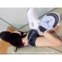 """【開箱】專為女孩打造的『Air Jordan 5 Low GS """"metallic silver""""』因應夏季配色來也。"""