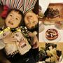 泰國進口DENILLES PICKS薄烤椰子肉脆片→非油炸天然零食、口感獨特、椰香清爽又美味!一打開就停不了嘴