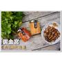 【Livia♥美食】泡菜也能這樣吃♥御金宮手作韓式泡菜