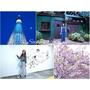 「穿搭」我的日本東京自由行❤春裝5天私服穿搭分享