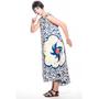 日本藝術家濱田布蘭妮和津森千里對MARINA RINALDI女裝世界各抒己見